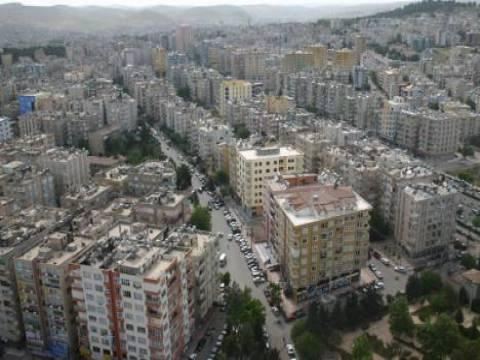 Şanlıurfa, Hatay ve Mersin'de yoğun ilgi nedeni ile kira fiyatları yüzde 30 yükseldi!