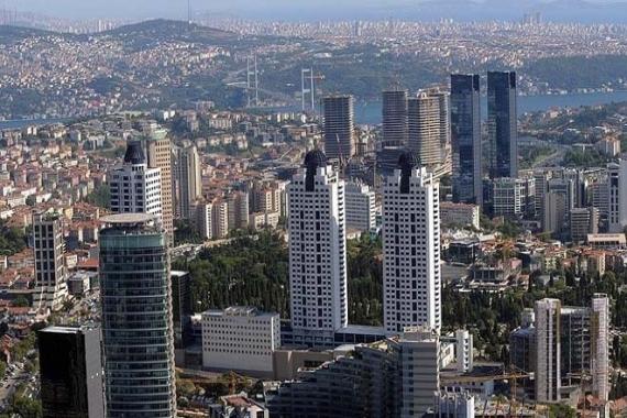 İstanbul İmar Yönetmeliği'nde düzenleme yapıldı!