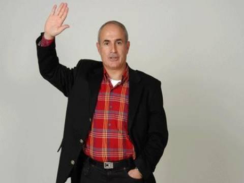 Hasan Akgün: Kumburgaz Miami gibi olacak!
