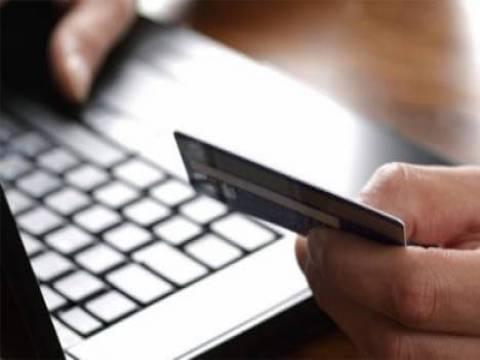 Emlak vergisi internetten ödenir mi?