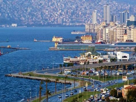 İzmir Bornova'da icradan satılık arsa! 4.2 milyon TL'ye!