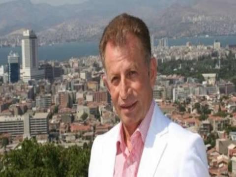 İzmir'de ikinci el konut fiyatları yüzde 17 arttı!