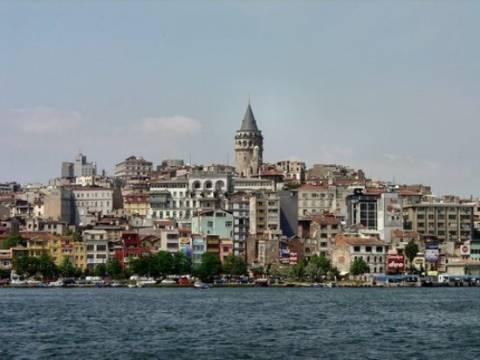 Şişli ve Beyoğlu'nda satılık 4 gayrimenkul! 11.5 milyon TL'ye!