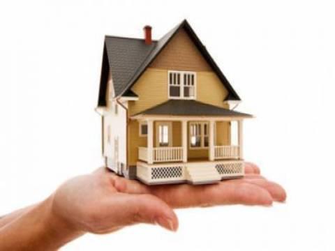 İskanı olmayan ev satın alınır mı?