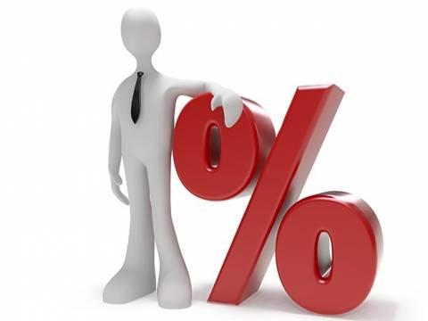 Konut kredisi faiz oranları Haziran 2015!