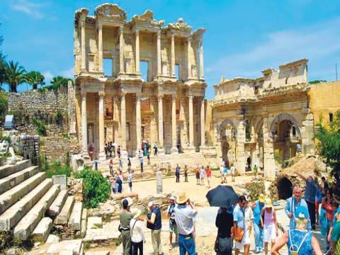 yemek: türkiye turistik yerler [35]