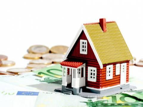 Online satış sitelerinde ev alırken dikkat!