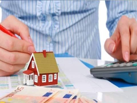 Kira vergisinden muaf olmanın yolları nelerdir?