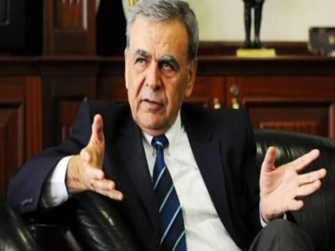 Aziz Kocaoğlu'ndan portatif tribünlü stat önerisi!