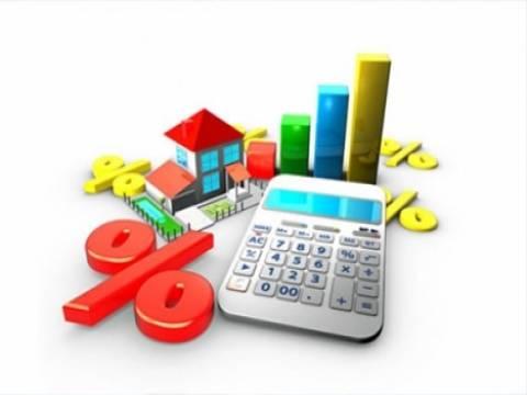 İşyeri kira artışı ne kadar olabilir?
