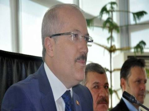 Balıkesir Büyükşehir Belediye Başkanı Zekai Kafaoğlu kimdir?