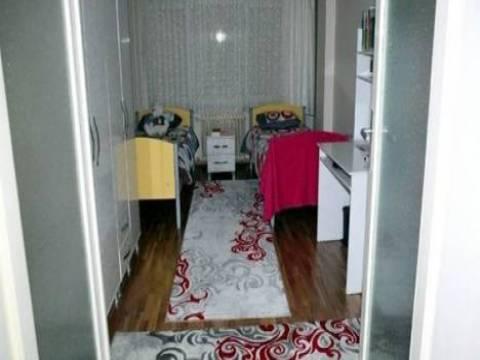 Merkez Bankası'nın devrettiği evler çocuk evi olarak hizmete girdi!