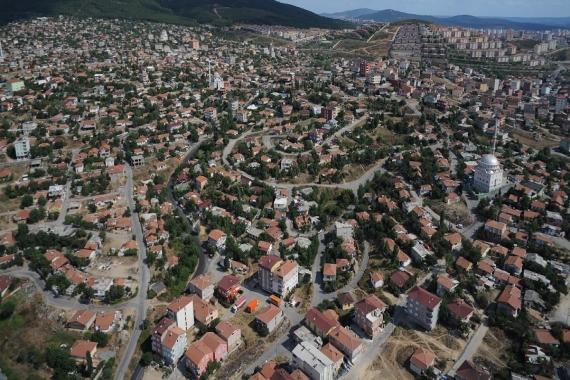Pendik Taşlıbayır kentsel dönüşümünde ilave 2 kat müjdesi!