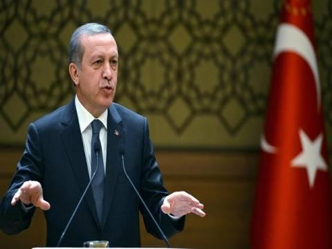 Körfez köprüsü projesi için Türk müteahhitlere davet!