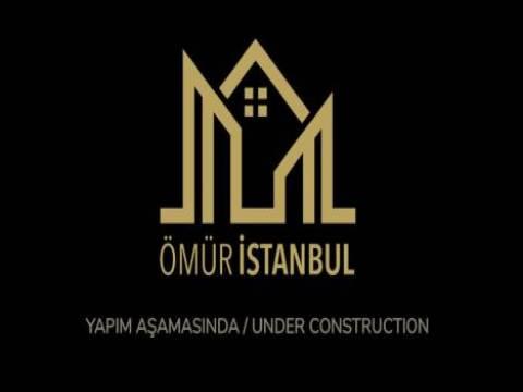 Ömür İstanbul Esenler teslim tarihi!