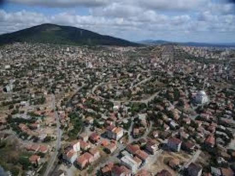 Pendik Sülüntepe'de 1.400 tapu dağıtılmaya başlanacak!