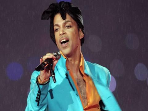 Prince'in Toronto'daki evi 13 milyon dolara satışa çıktı!