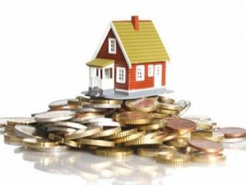 Noterden ev satışı olur mu?