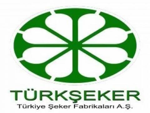 Türkşeker'in 9 gayrimenkulü satılıyor!
