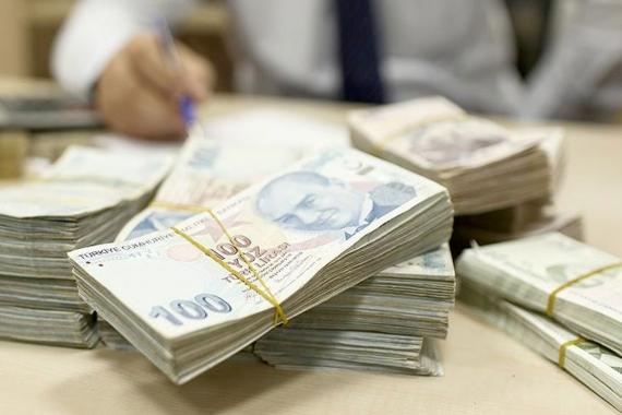 Mayıs 2020'de konut kredisi faizlerinde son durum ne?