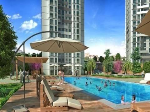 Ödül İstanbul Evleri fiyat listesi!