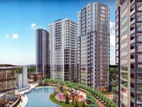 Ankara Meva Şehir projesi kimin?