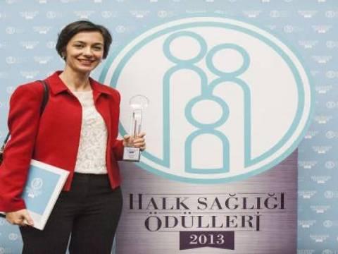 EMBARQ Türkiye, bisikletli ulaşım çalışmalarını sürdürüyor!