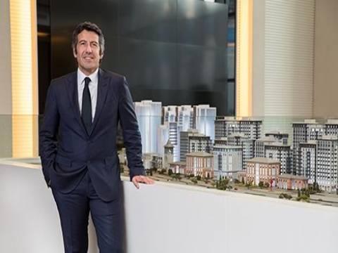 Piyalepaşa İstanbul'da 0 faizle ev sahibi olma fırsatı!
