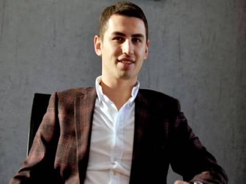Efe Bezci: Gayrimenkulde yatırımın yıldızı ofis!