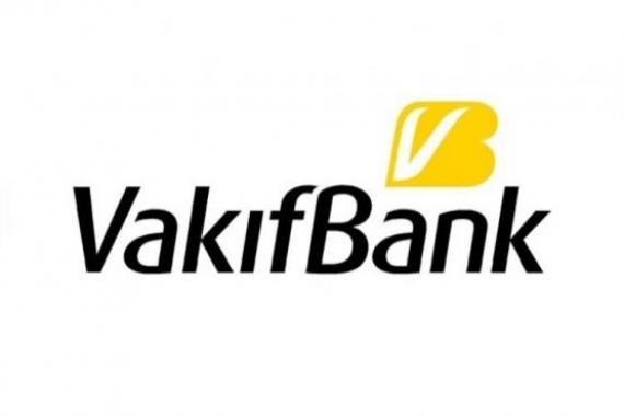 VakıfBank Kiram Güvende Sistemi'ni başlattı!