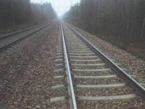 Bakü-Tiflis-Kars demiryolu hattı 2015 yılında hizmete giriyor!