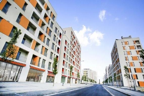 TOKİ 50 bin konut 2019 projesi hangi il ve ilçelerde inşa edilecek?