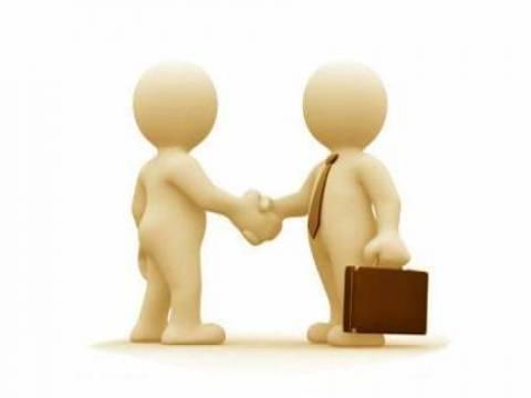 Kooperatif üyelik devri nasıl olur?
