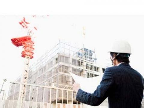 Turap Yapı Malzemeleri Sanayi şirketi kuruldu!