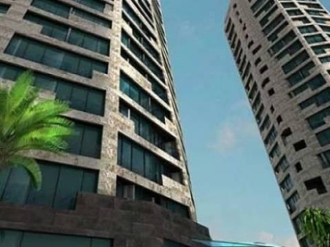 Maltepe Newada Residence fiyat listesi!
