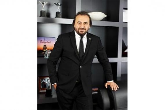 Furniture İstanbul 2018 Fuarı 6-11 Kasım'da!