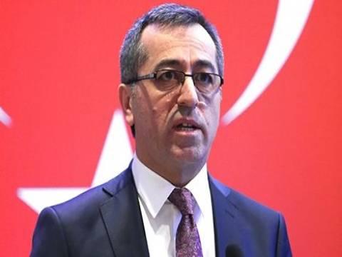 Türkiye'de 6 milyondan fazla riskli yapı var!