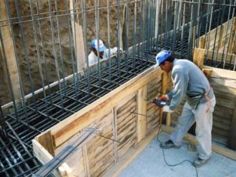 2016 inşaat yasağı ne zaman bitiyor?
