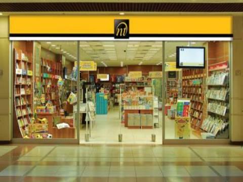 NT, 5 yeni mağaza açtı!