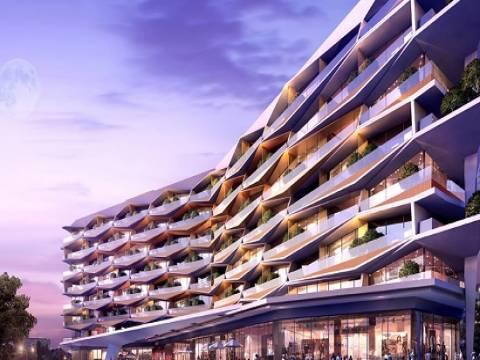 Benesta Beyoğlu projesi ön talepte! Yeni proje!