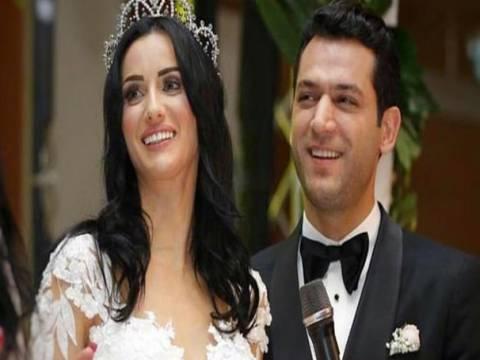 Murat Yıldırım, Faslı eşi için Nişantaşı'nda ev kiraladı!