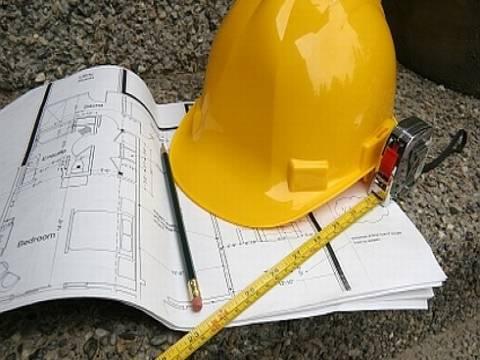 Ocak'ta 1069 yeni inşaat şirketi kuruldu!