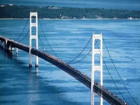 1915 Çanakkale Köprüsü arsa fiyatlarını şimdiden arttırdı!