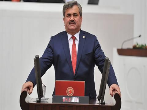 Zonguldak Basın Sitesi TOKİ Konutları için başvurular 2 Eylül'de son!