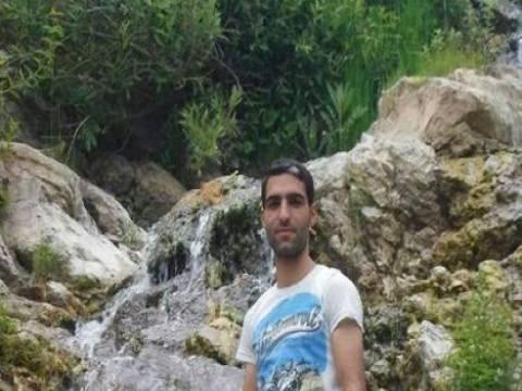 İzmir Buca'da inşaatın 5. katından düşen işçi hayatını kaybetti!