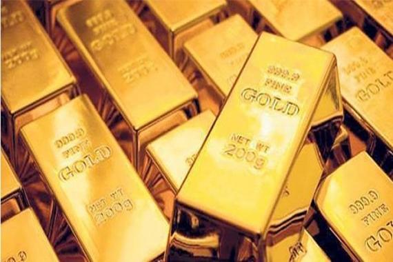 Altına dayalı kira sertifikası bugün başlıyor!
