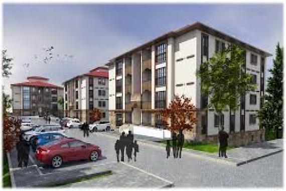TOKİ Kırşehir Akpınar başvuru detayları!