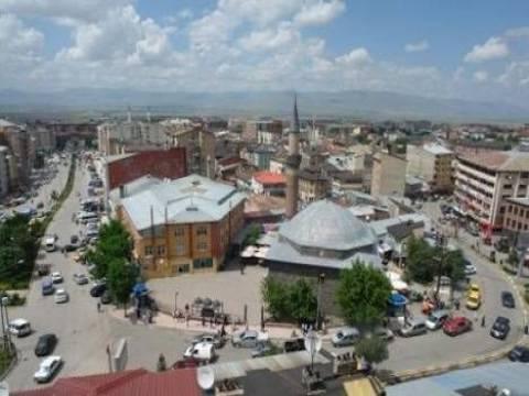 Erzurum Büyükşehir'den satılık 37 arsa! 145 milyon TL'ye!