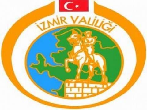 Bornova Polis Merkezi arazisine AVM mi yapılacak?