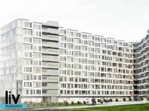 Liv Marmara Beylikdüzü ev fiyatları!